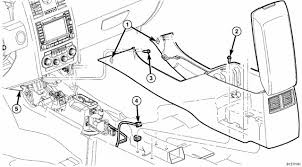 diagram dodge magnum fuse box diagram chrysler pacifica 2006 dodge charger 5 7 fusebox diagram this will help you get to the cable and to also replace the shifter