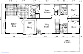 no basement house plans along with home architecture diy simple ranch house plans the wooden plan