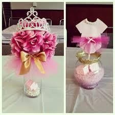 princess centerpiece ideas new 38 best ballerina baby showers images on ballerina baby