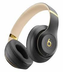 beats by dr dre studio3 over the ear