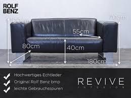 bild rolf benz 240. Big Sofa 240 Breit Extravaganz Schlafsofa Ideen Und Bilder Bild Rolf Benz L