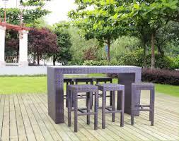 Garden Furniture Care GuideOutdoor Furniture Ie