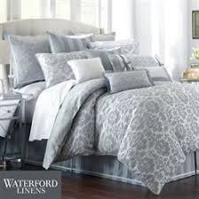 Small Picture New Traditional Comforters Touch of Class