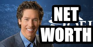Image result for joel osteen wealth
