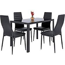 dining room furniture table chair sets