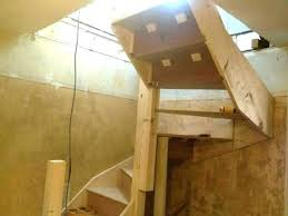 Newest small loft stair ideas for tiny house Spiral Staircase Medium Size Of Loft Conversion Stairs Small Space Stair Ideas Staircase Idea Room Apartments Splendid Design Yakiceroclub Tiny House Loft Ideas Clever Stair Yakiceroclub