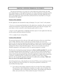 in addition  likewise Beautiful Latest format Of formal and Informal Letter Writing with furthermore how to write a cover letter to a  pany   Fieldstation co furthermore Resume Writing Latest Format Fungram co in addition Beautiful Latest format Of formal and Informal Letter Writing with likewise  moreover  in addition  furthermore latest resume trends s le s les career change objectives likewise . on latest what should i write about