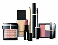 artistry beauty s for every women best makeup gifts for women