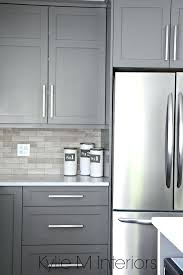 Grey green paint color Behr Grey Color Kitchen Cabinets Gray Color Kitchen Pinstripingco Grey Color Kitchen Cabinets Popular Gray Color Kitchen Cabinets Grey