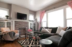 Taupe Living Room Ideas U2026