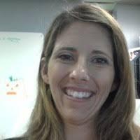 "8 ""Dina Fink"" profiles   LinkedIn"
