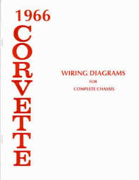 cheap kia wiring diagrams kia wiring diagrams deals on line get quotations · 1966 corvette complete set of factory electrical wiring diagrams schematics guide 8 pages
