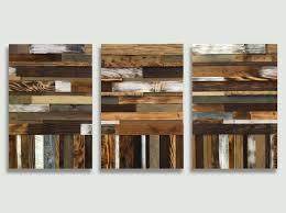 rustic wood wall art barn diy carved  on diy rustic wood wall art with rustic wood wall art panel diy carved medpharmjobs fo