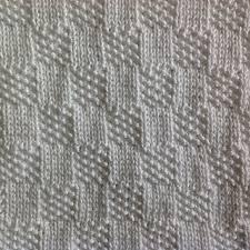 Knit Stitch Patterns Impressive Ravelry Bucilla Vol 48 Knitting Primer 48 EasytoKnit Stitches