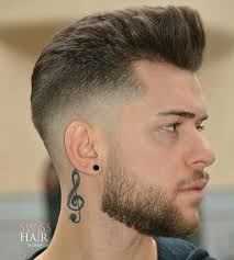 Best Mens Hairstyles 84 Wonderful Terrific Hair Updos In Concert With 24 Best Mens Haircuts And