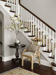 choosing paint colors that work with