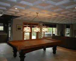 gallery drop ceiling decorating ideas. Drop Ceiling Decorating Ideas Make A Photo Gallery Pics Of With O