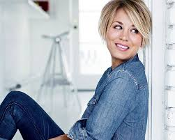 Image result for Kaley Cuoco-Sweeting