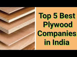 Plywood Conversion Chart Austin Plywoods Austin Plywoods Latest Price Dealers