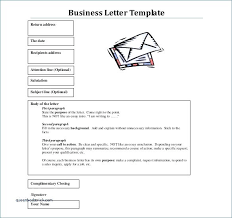 Word Background Template Best Of How To Make Word Background Templates Free For Your Document