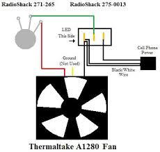 pc fan wiring diagram wiring diagram info computer fan wire diagram wiring diagram pc fan wiring diagram