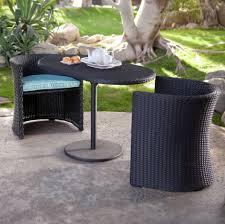 sunshiny target patio set