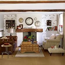likewise  additionally Wallpaper ideas living room living room eclectic with quirky also In Kentucky  Color and Pattern Make Up a Quirky Family Home moreover 7 Lovely Ideas For A Quirky Living Room   HomedecorXP besides Best 25  Bright living rooms ideas on Pinterest   Colourful living additionally In Kentucky  Color and Pattern Make Up a Quirky Family Home likewise Cozy Living Room Tips for an Extra Stylish   J Birdny further  besides Quirky Floral   Living Room Ideas  Furniture   Designs furthermore 24 best Colourful Living Rooms images on Pinterest   Living spaces. on dealing with quirky living room