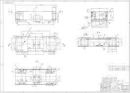 Проект реконструкции АТП для грузовых автомобилей  Проект реконструкции АТП для грузовых автомобилей грузоподъемностью до 10т