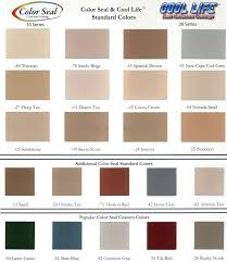 sandstone paint colorColors  West Coast Deck Waterproofing
