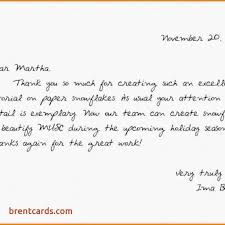 Thank You Card Generator Lovely Generic Thank You Card Wording