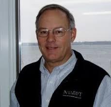 Yacht & Boat Crew | Yacht, Boat, Sailboat Sales & Service in NY