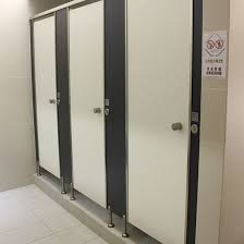 Hpl Share Price Chart Cheap Laminate Waterproof Hpl Toilet Cubicles Dimension