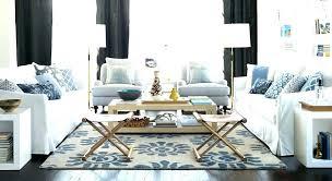 serena lily rugs and nursery babyboy