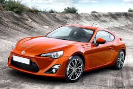 2018 toyota gt86 convertible. delighful convertible toyota gt 86 2005 of 2018 update news inside gt86 convertible