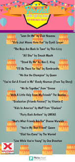 One Candle Lights The Way Song Sweet 16 Planning Tip Candle Lighting Ceremony Song