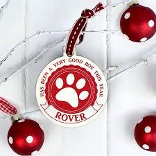 125 Best Santa Sacks Images On Pinterest  Personalised Santa Personalised Christmas Gifts Australia