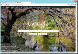 Google Homepage Background Automatically Open Homepage Chrome Best House Interior Today