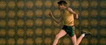 billy elliot essay billy elliot movie ink net discussion questions discussion questions for billy elliot stephen daldry aneblog posted on 2 2008 24 2015 by ali