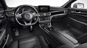 mercedes amg cls63 interior. Interesting Cls63 2015CLSCLASSCLS63AMGCOUPE016MCF With Mercedes Amg Cls63 Interior 0