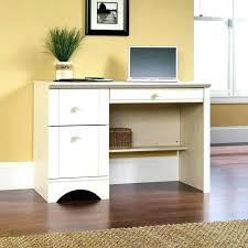 white small desk – infoindiatour.com