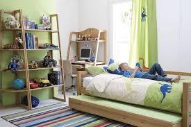 Pareti Interne Color Nocciola : Quali colori per la camera da letto tendenze casa