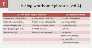 Good Hook Sentences For Essays How Write The Hook Essay Student  Argumentative Transition Words enseemruli Blogcu Pinterest