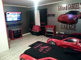 car themed bedroom furniture. Race Car Bedroom Furniture Racing Themed On Charming Design Ideas C