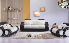 Rooms with white furniture Painted Design Grey Paint White Chairs Tables And Kanes Bassett Furniture Ashley Dark Astonishing Curta Set Sets Ashley Furniture Homestore Marvelous Black Furniture Living Room Ideas Design Grey Paint White