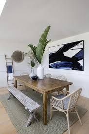 living room 29 asian living room furniture brilliant 50 elegant cool living room ideas 43