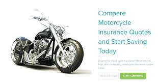 motorcycle insurance quotes beauteous motorcycle insurance quotes plus top motorcycle insurance quotes