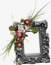 picture frames digital photo frame