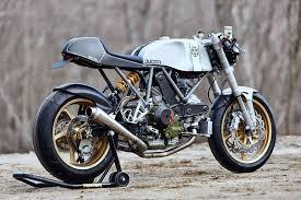 custom motorcycle builder walt siegl cycle world
