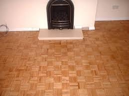 parkay brand laminate flooring reviews designs