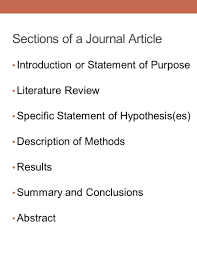 INTRODUCTION AND LITERATURE REVIEW      Autosaved
